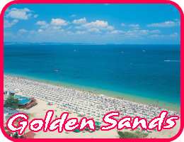 Golden-Sands_ramka