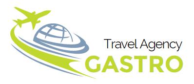 Туристичка агенција \